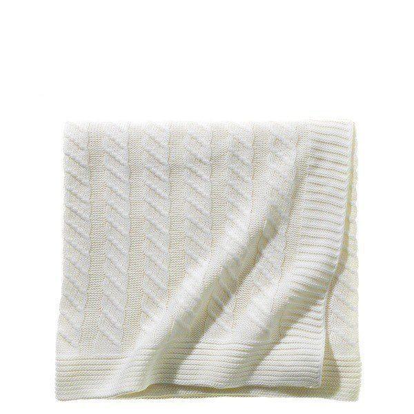 catalogo-bebes-el-corte-ingles-2015-bebe-llegada-a-casa-textil