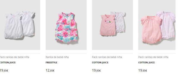 catalogo-bebes-el-corte-ingles-2015-moda-bebe