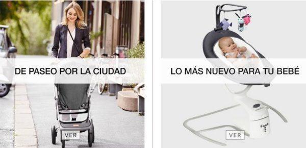 catalogo-bebes-el-corte-ingles-2015-secciones
