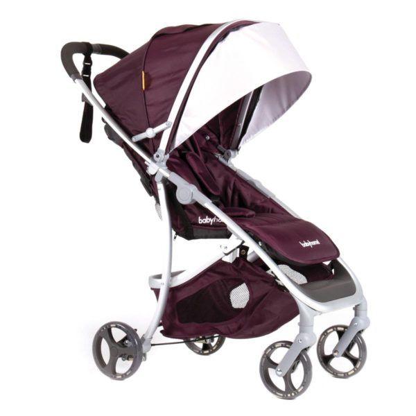 catalogo-bebes-el-corte-ingles-2015-sillas-de-paseo