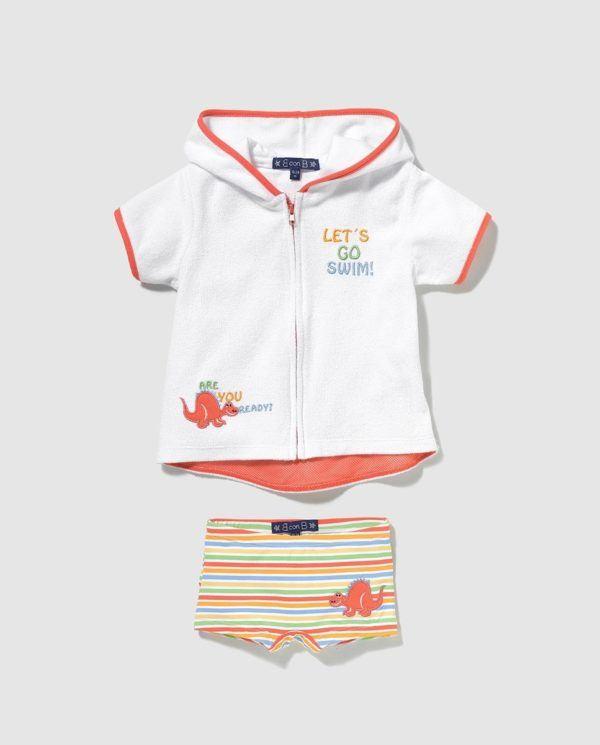 catalogo-bebes-el-corte-ingles-2016-primavera-verano-banador
