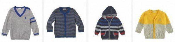 catalogo-benetton-niños-2014-jerseis-punto-niños