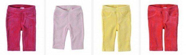 catalogo-benetton-niños-2014-pantalones-strech