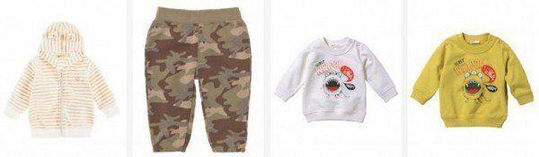 catalogo-benetton-niños-2014-ropa-deporte-bebe