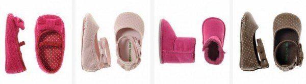 catalogo-benetton-niños-2014-zapatos-bebe