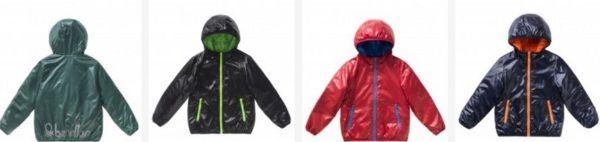 catalogo-benetton-ninos-2016-chaquetas