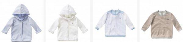 catalogo-benetton-ninos-2016-chaquetas-sudaderas-bebes