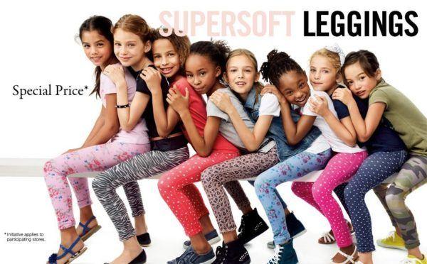 catalogo-benetton-ninos-y-ninas-primavera-verano-2014-leggings-niña