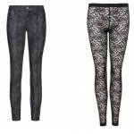 catalogo-benetton-premama-2014-pantalones