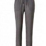 catalogo-benetton-premama-2014-pantalones-estampados