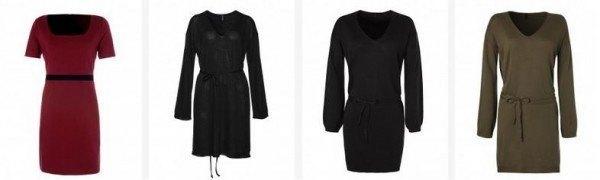 catalogo-benetton-premama-2014-vestidos
