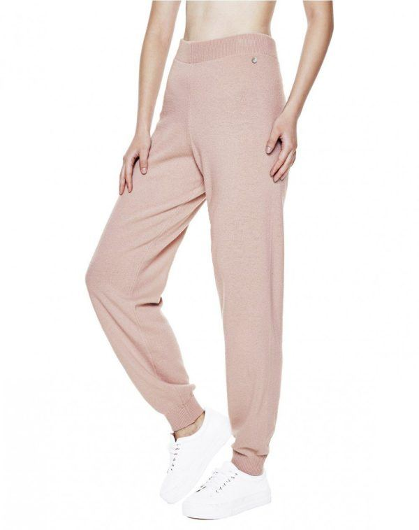 catalogo-benetton-premama-2016-pantalones