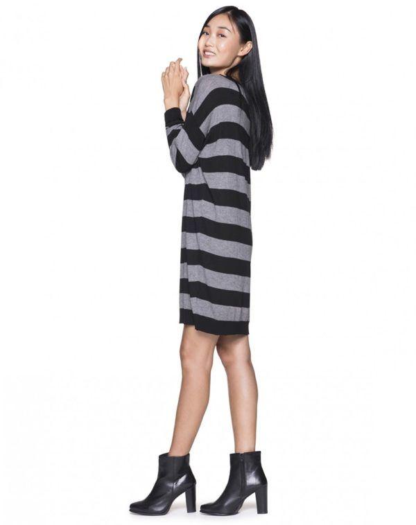 catalogo-benetton-premama-2016-vestidos