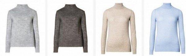 catalogo-benetton-premama-otono-invierno-2014-2015-jerseis