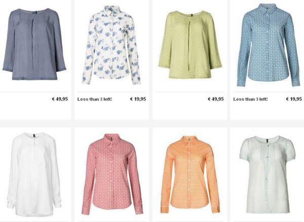 catalogo-benetton-premama-primavera-verano-2014-camisas