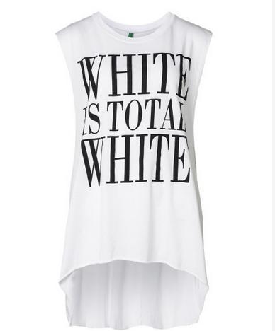 catalogo-benetton-premama-primavera-verano-2014-camiseta-grafica