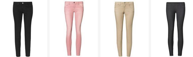 catalogo-benetton-premama-primavera-verano-2014-pantalones-tejanos