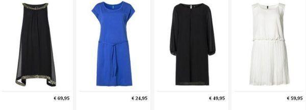 catalogo-benetton-premama-primavera-verano-2014-vestidos