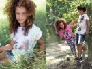 Catálogo C&A Niños 2015