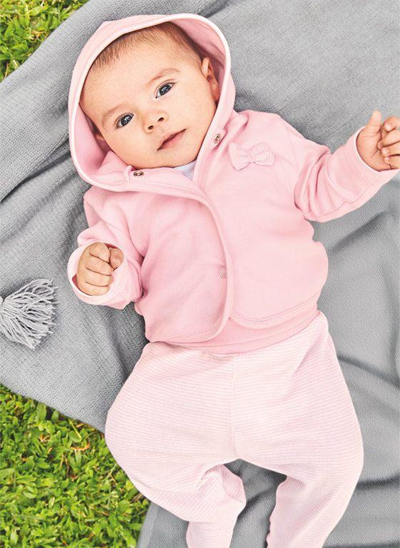a0774b47d Catálogo de C&A para niños Primavera Verano 2019 - Embarazo10.com