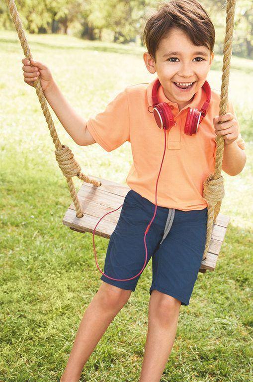 Catálogo de C A para niños Primavera Verano 2019 - Embarazo10.com 501e12d67c1