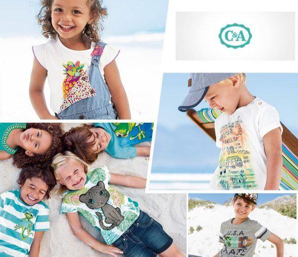 catalogo-c&a-niños-y-niñas-primavera-verano-2015