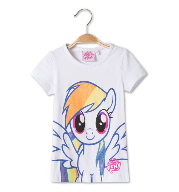 catalogo-c&a-niños-y-niñas-primavera-verano-2015-MODA-Niñas-camiseta-my-little-pony
