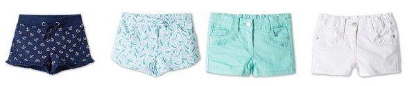 catalogo-c&a-niños-y-niñas-primavera-verano-2015-MODA-Niñas-shorts