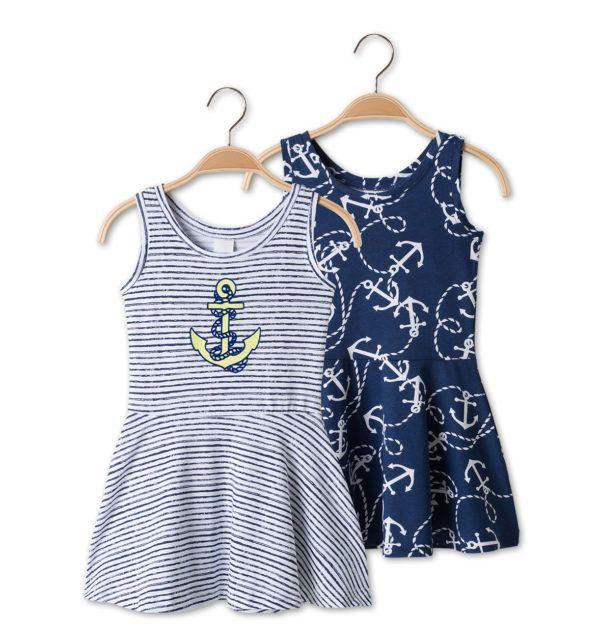 catalogo-c&a-niños-y-niñas-primavera-verano-2015-MODA-Niñas-vestidos-marineros