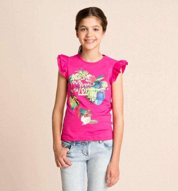 catalogo-ca-ninos-y-ninas-primavera-verano-2014-camiseta-rio