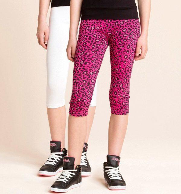 catalogo-ca-ninos-y-ninas-primavera-verano-2014-leggings