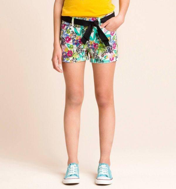catalogo-ca-ninos-y-ninas-primavera-verano-2014-shorts