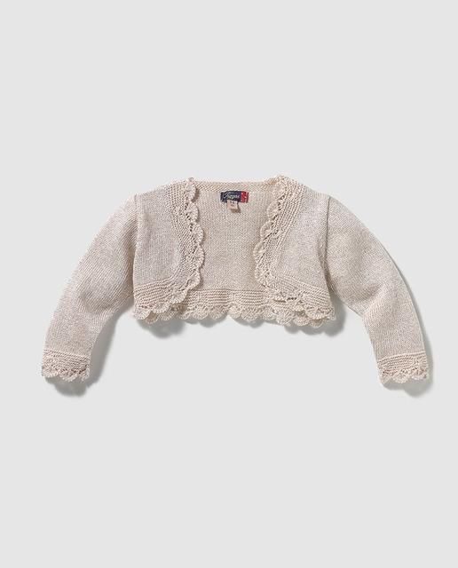 catalogo-de-bebes-el-corte-ingles-otoño-invierno-2017-niñas-camiseta-rebeca