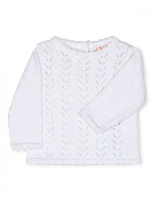 catalogo-de-gocco-otoño-invierno-2017-bebe-jersey