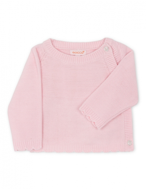 catalogo-de-gocco-otoño-invierno-2017-bebe-rosa-jersey