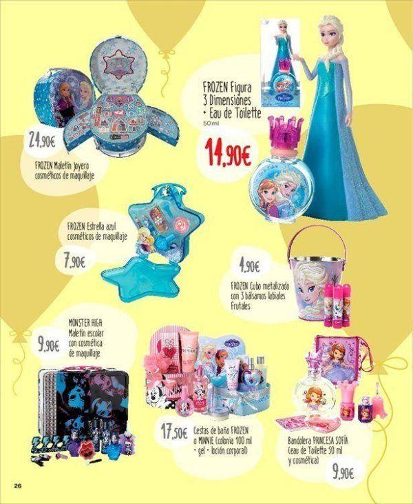 catalogo-de-juguetes-carrefour-navidad-2015-los-mas-destacados-frozen