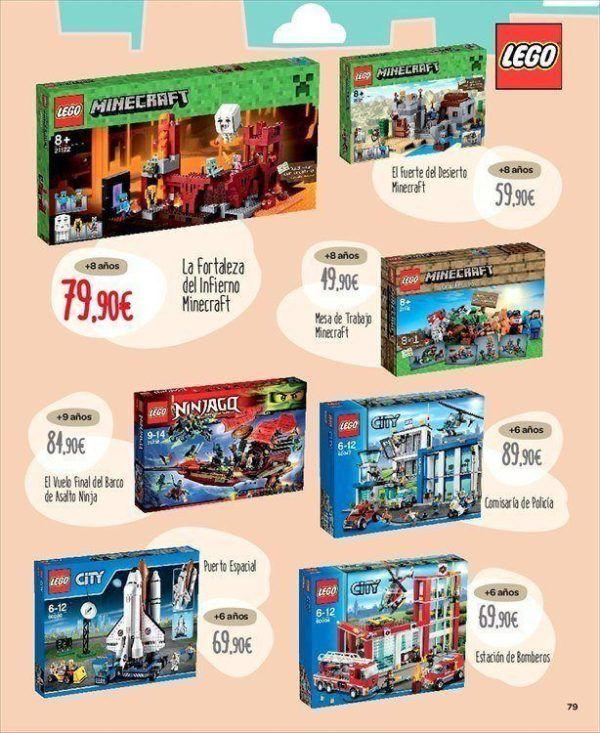 catalogo-de-juguetes-carrefour-navidad-2015-los-mas-destacados-lego