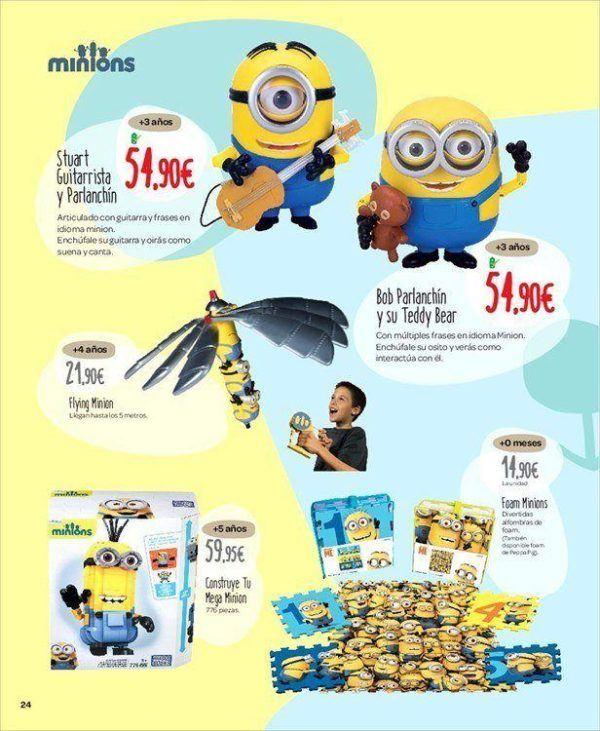 catalogo-de-juguetes-carrefour-navidad-2015-los-mas-destacados-minions