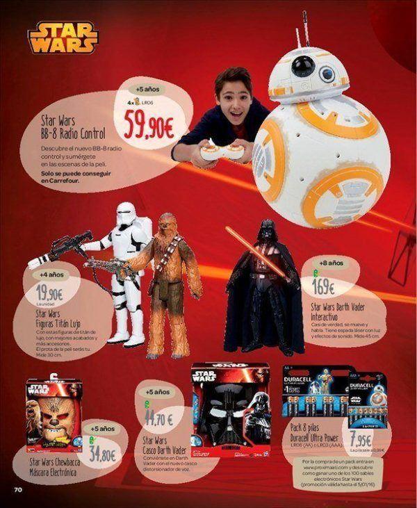 catalogo-de-juguetes-carrefour-navidad-2015-los-mas-destacados-star-wars