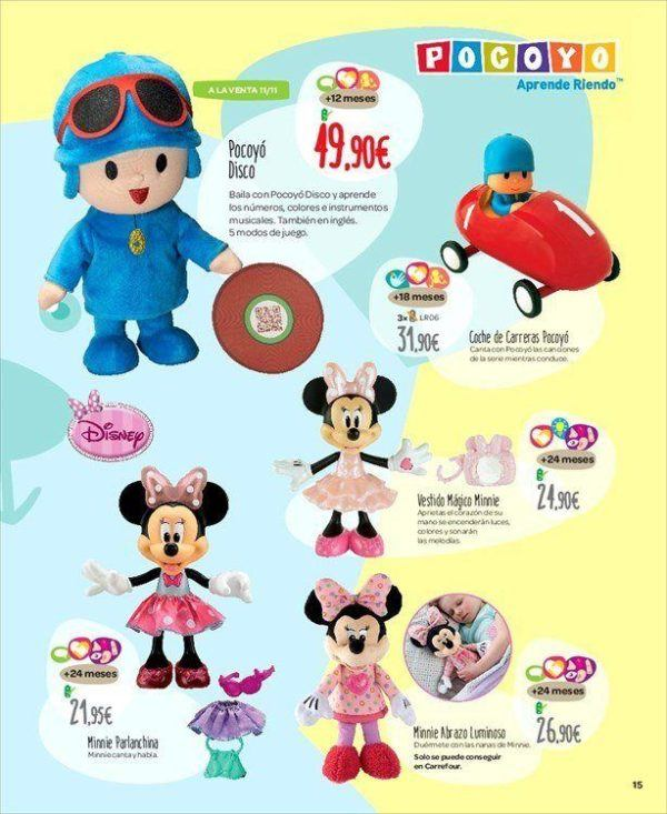 catalogo-de-juguetes-carrefour-navidad-2015-que-encontramos
