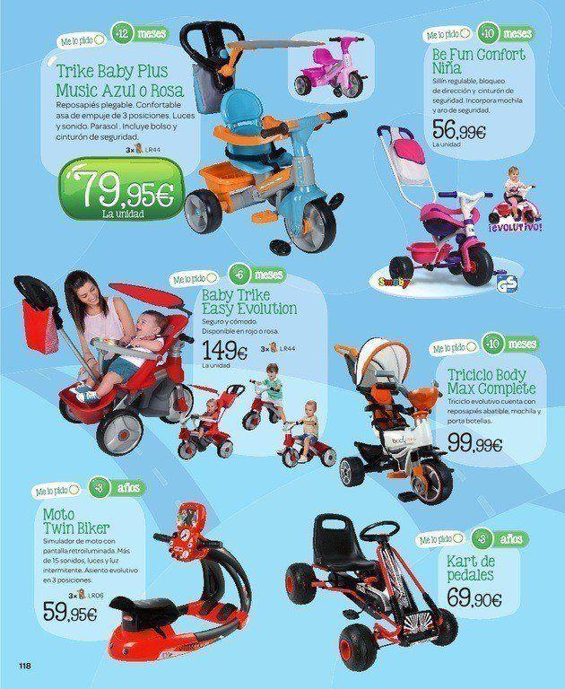 catalogo-de-juguetes-carrefour-navidad-2016-118
