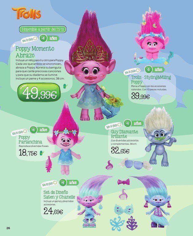 catalogo-de-juguetes-carrefour-navidad-2016-26