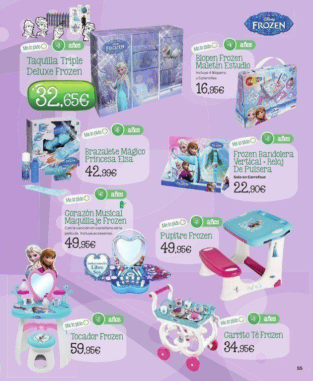 catalogo-de-juguetes-carrefour-navidad-2016-55