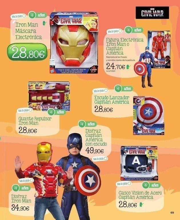 catalogo-de-juguetes-carrefour-navidad-2016-69