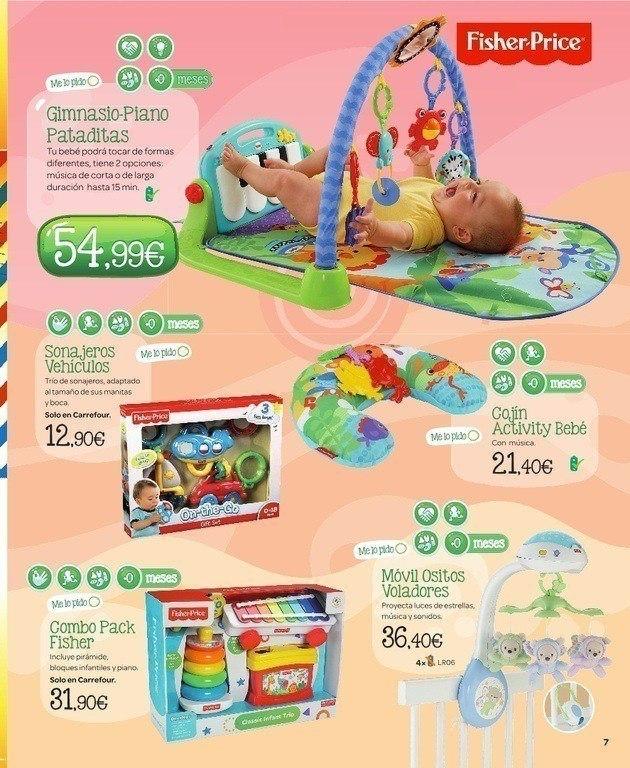 catalogo-de-juguetes-carrefour-navidad-2016-7