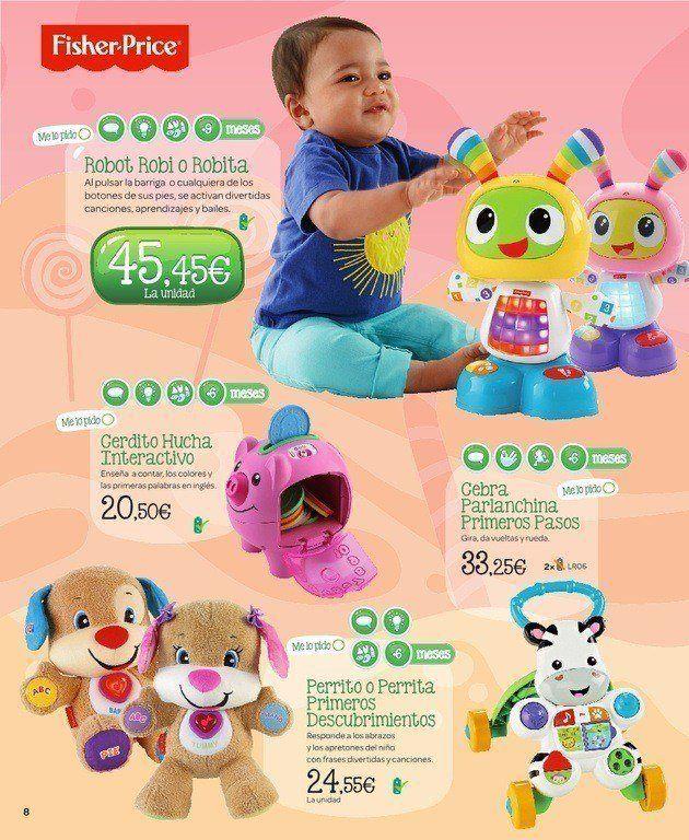catalogo-de-juguetes-carrefour-navidad-2016-8