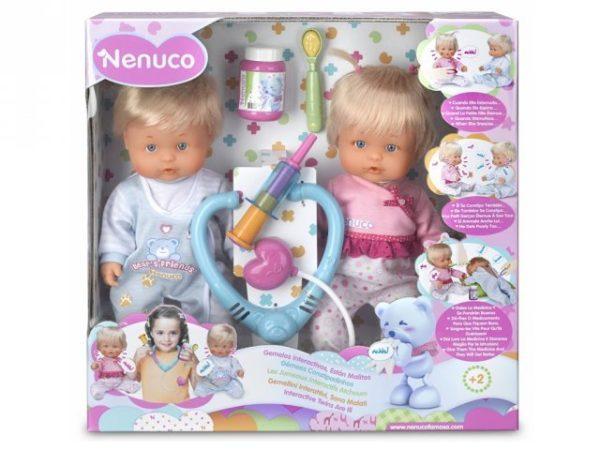 catalogo-de-juguetes-carrefour-navidad-Nenuco