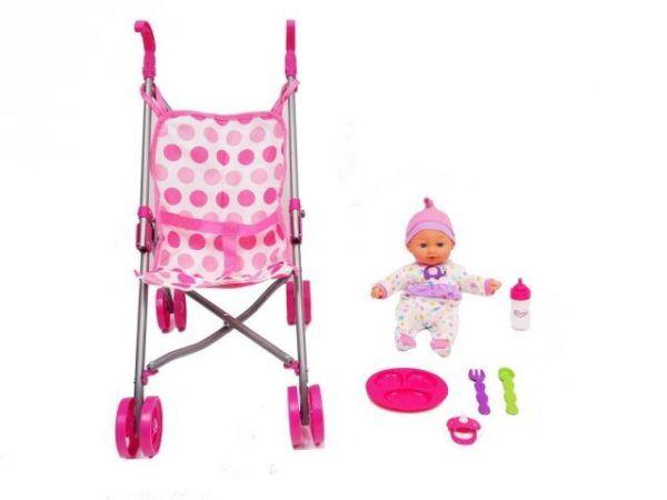 catalogo-de-juguetes-carrefour-navidad-bebe-con-sillita