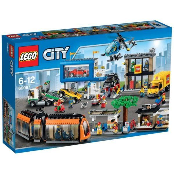 catalogo-de-juguetes-carrefour-navidad-construccion-lego