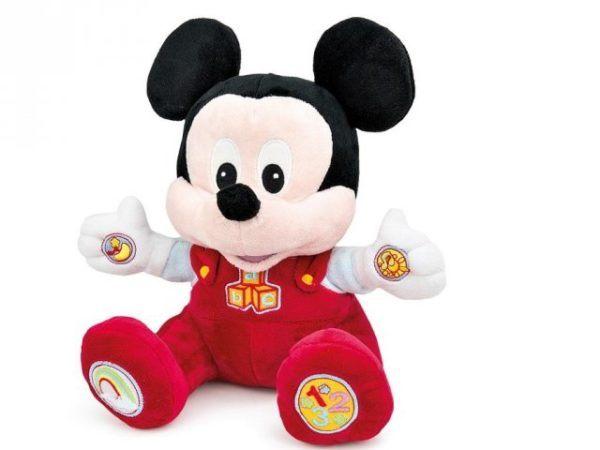 catalogo-de-juguetes-carrefour-navidad-mickey